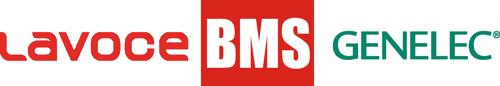 Genelec BMS Lavoce